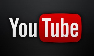 youtube-playstation3