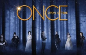 C'era una volta once upon a time spin off