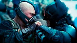 bane-the-dark-knight-rises-batman-and-x-hdtv-557914