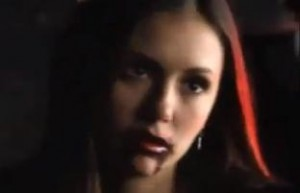 elena the vampire diaries 4x16 bring it on