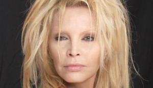 patty pravo best of dialetto napoletano