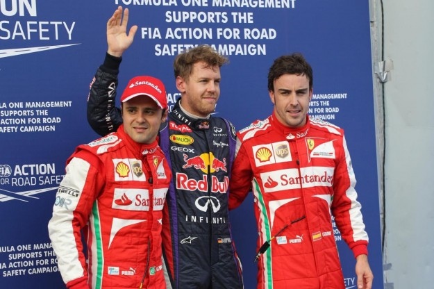 qualifiche-gp-malesia-2013-vettel-massa-alonso