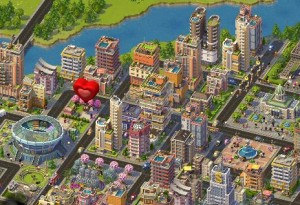 simcity nuovo download
