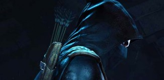thief 4 screenshot