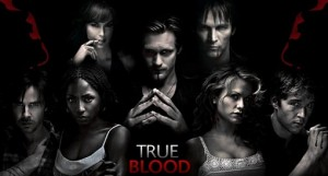 true blood serie tv novità