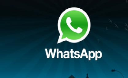 whatsapp iphone pagamento 89 centesimi