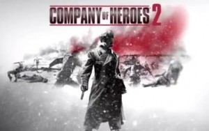 Company of Heroes 2 prova gratis beta