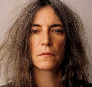 My-Festival-di-Roma-patti-smith