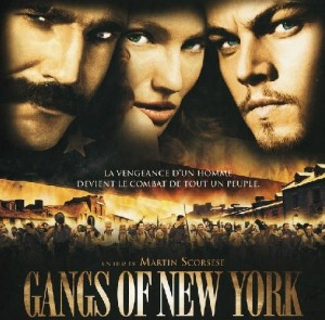gangs of new york serie tv martin scorsese