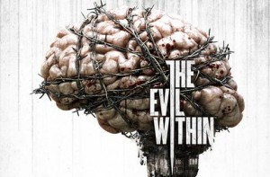 The Evil Within nuovo gioco Bethesda