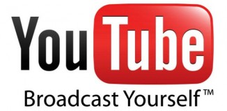 youtube canali pagamento canone digitale
