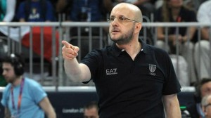 Volley, World League: ecco i nomi del CT Berruto