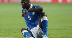 balotelli torna in italia