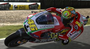 motogp 13 xbox playstation