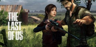 the last of us videogame zombies
