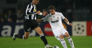 chiellini juventus real madrid