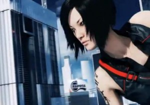Mirror's Edge 2 ea game gioco