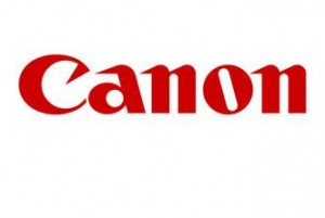Canon 1D X and 1D C Product Advisory Due to AF and Viewfinder Problems