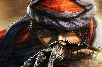 ubisoft Far Cry 4 nuovo Prince of Persia