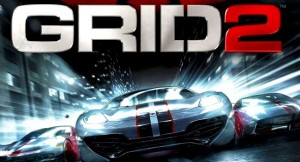 grid 2 Drift Pack DLC