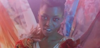 Morcheeba - Gimme Your Love - video