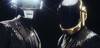 daft punk random access memories deluxe box