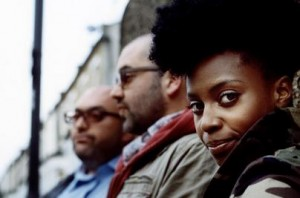 morcheeba nuovo album head up high
