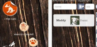 idog edu app iphone