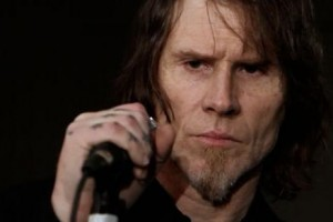 mark lanegan pistoia live 2014