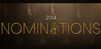 oscar 2014 nomination vincitori