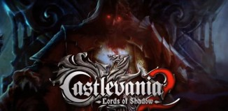 Castlevania Lords of Shadow 2 recensione gioco