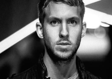 calvin harris summer video testo