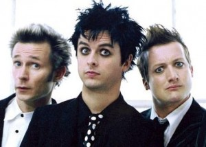 greenday nuovo album Demolicious