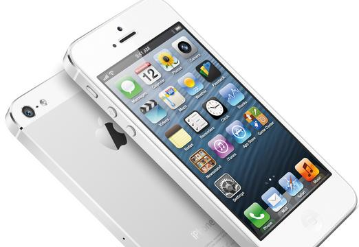 iphone 6 nuovo apple smartphone