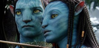 avatar 2 james cameron sequel