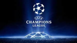 champions league real madrid batte bayern