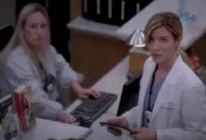 grey's anatomy 10x14 anticipazioni