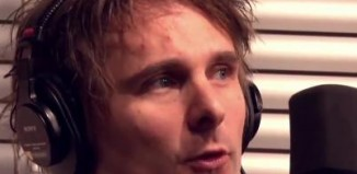 nuovo album 2014 muse matt bellamy intervista