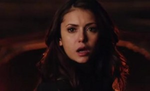 the vampire diaries 5x18 anticipazioni video