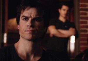 the vampire diaries 5x18 video streaming anticipazioni