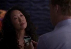 grey's anatomy anticipazioni episodio 10x16