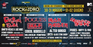 rock in idro 2014