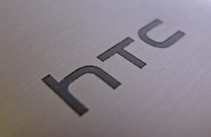nuovo tablet google nexus 9 htc