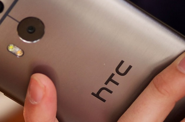 htc one m9 m8 eye