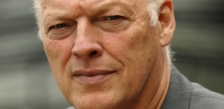david gilmour nuovo album 2015