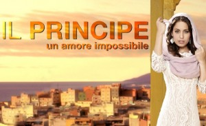il principe un amore impossibile video mediaset puntata intera