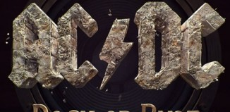 acdc rock or bust nuovo singolo 2014