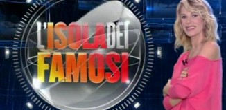 isola dei famosi 2015 video promo
