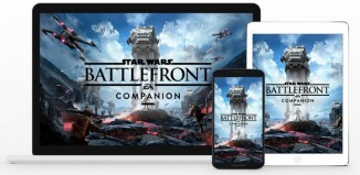 battlefront star wars download