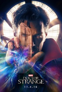 Doctor_Strange_cinema_marvel